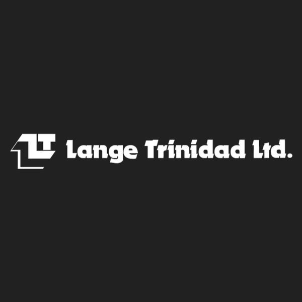 Lange Trinidad