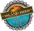 Island Beer Chill and Grill