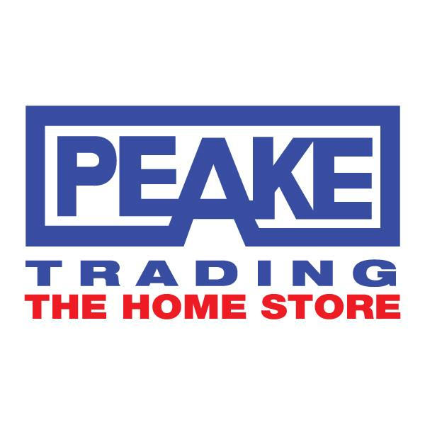 Peake Trading The Home Store