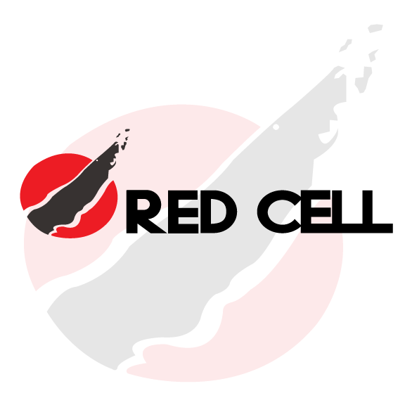 Red Cellular