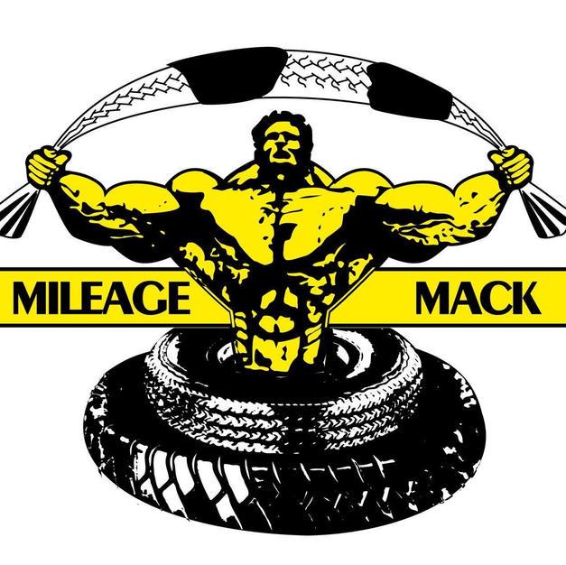 Mileage Mack