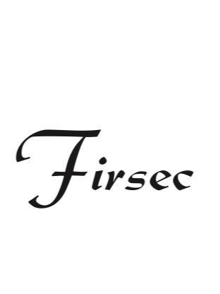 Firsec