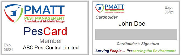 PMATT Discount Card.jpg