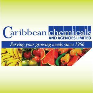 Caribbean Chemicals