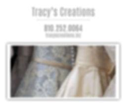 TracysCreations_Slider.jpg
