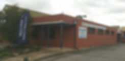 Medical centre in Ingle farm SA
