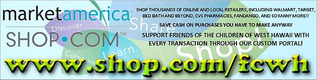 Shop.com Banner.png