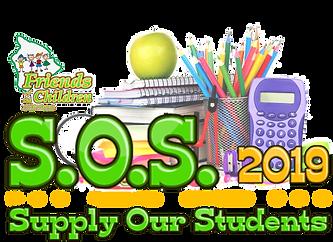 SOS 2019 Logo.png
