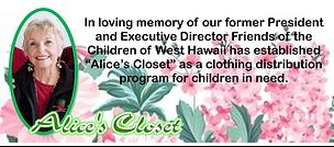 Alice's Closet.png