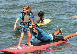 Surf For Special Needs.jpg