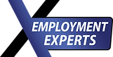 Employment Experts Logo.png