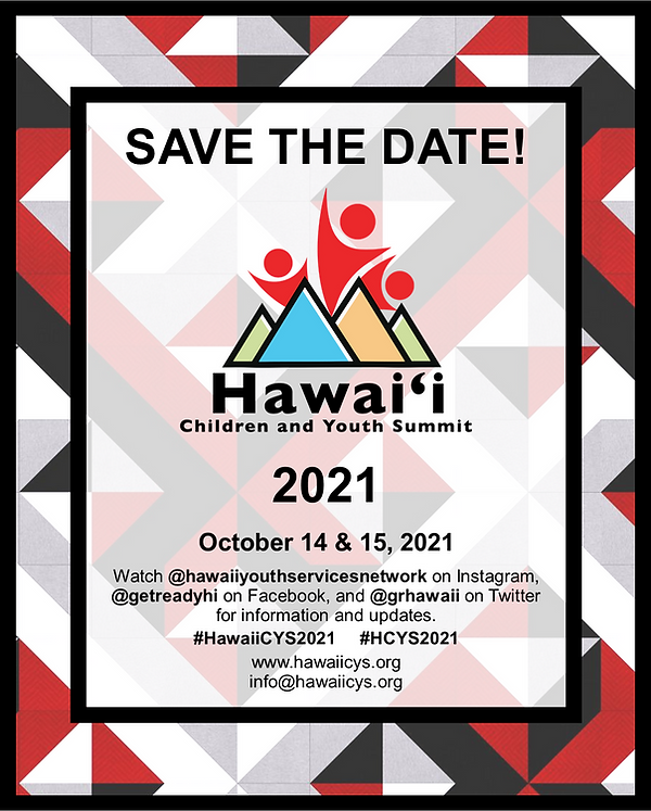 Save the Date HCYS 2021.png
