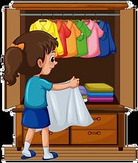 Closet girl.png