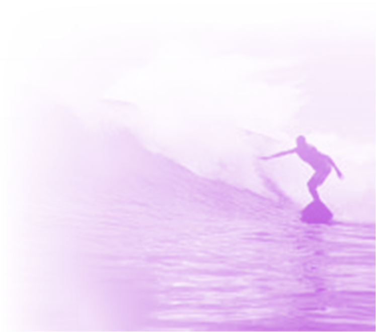 Purple Surfer.png