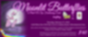 Moonlit Butterflies Website Banner.png
