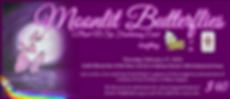 Moonlit Butterflies Website Banner.png