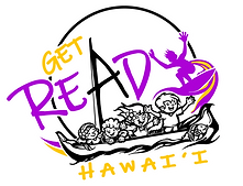 GETREADY_HAWAII_LOGO_updated.png