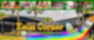 Keiki Corner Facebook Banner.png