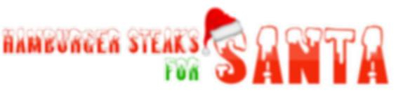 Steaks For Santa Logo.png