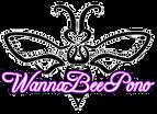 WannaBee Pono Logo.png