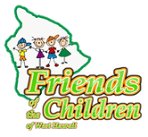 New Friends Logo.png