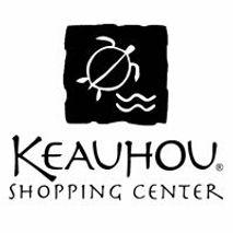 Keauhou Logo.jpg