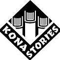 Kona Stories.jfif