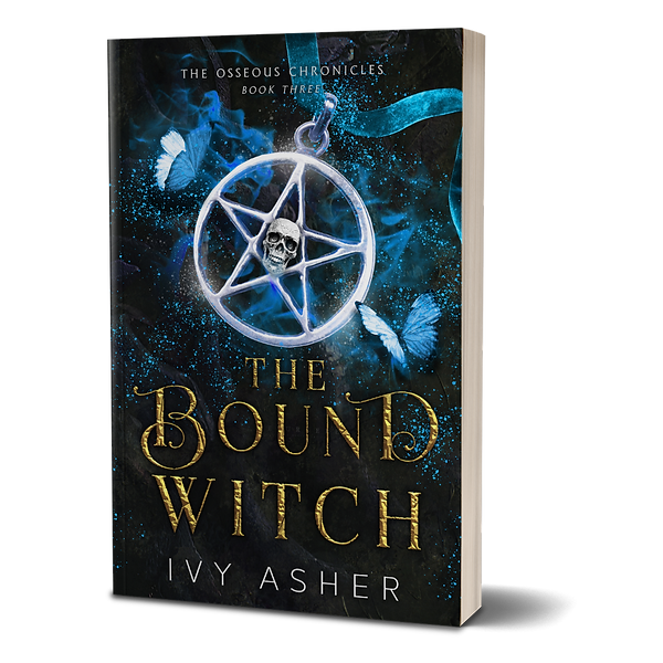 The Bound Witch MU 2.png