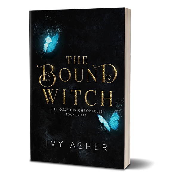 The Bound Witch MU.png