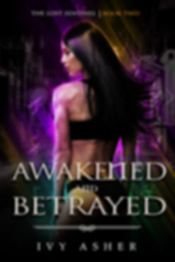 awakened.jpg