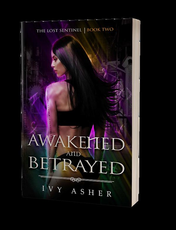 Awakened and Betrayed.png