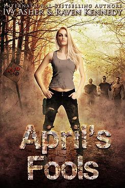 April's Fools Book Cover.jpeg