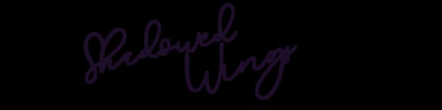 Shadowed Wings Title.png