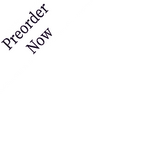 PreOrder Now Banner.png