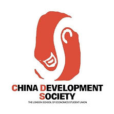 China Development Society