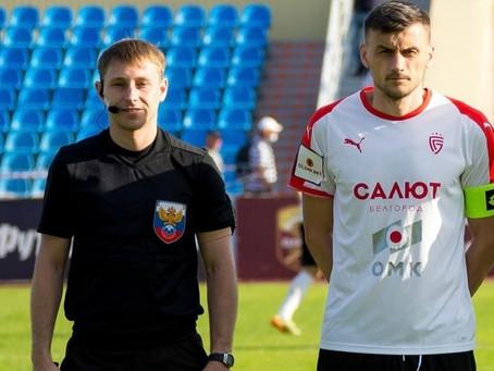 Поздравляем Вадима Брагина с рождением сына!