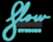 Flow-Network-Studios-(3-Variations)-2.pn