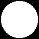 Flow-Network---Logo-Variation-3-(3-Varia