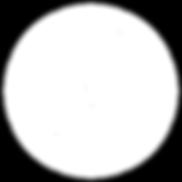 Flow-Network---Variation-2-(DocumentingE