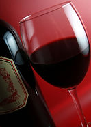 Uoti viinit