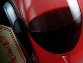 Welke voordelen biedt rode wijn?