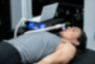 Test your Resting Metabolic Rate at Hype Gym in Union Square, Manhattan