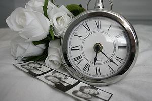 time-425818_1920.jpg