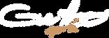 GUILBO_logo_blanc_et_or_R.png