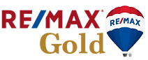 REMAX-GOLD-logo-min.png