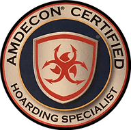 fusion-decon-amdecon-certified-hoarding-Cleanup