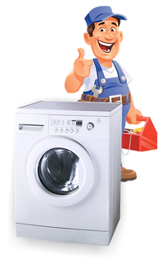 UpKeep Appliance Repair Service.png