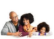 Mold Free Family