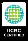 iicrc-logo-209x300.png