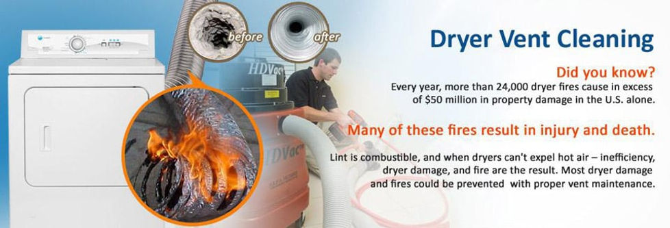 Dryer Vent Cleaning Chattanooga TN.jpg